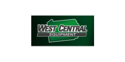 West Central Equipment, LLC