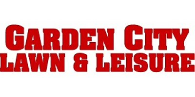 Garden City Lawn & Leisure