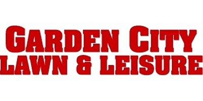 Garden City Lawn & Leisure