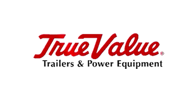True Value Trailers