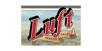 Luft Trailer Sales