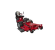 3-Wheel Riding Mower