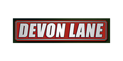 Devon Lane Farm Supply, Inc.