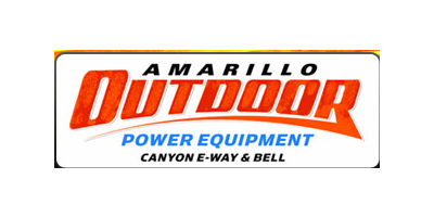 Amarillo Outdoor Power