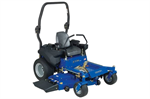 Dixon - Model DX152 - Lawn Mower