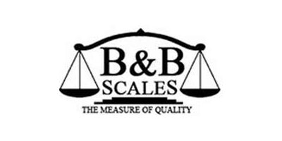 B&B Scales LLC