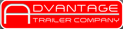 Advantage Trailers Company