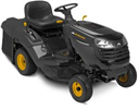 Model M11577RB - 30 - Manual Lawn Tractor