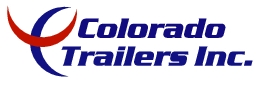 Colorado Trailers, Inc.