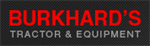 Burkhard`s Tractor & Equipment, Inc.
