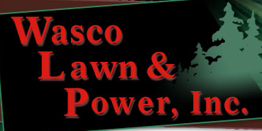 Wasco Lawn And Power, Inc.