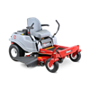 eXmark - Model Quest E-Series - Zero-Turn Riding Mower