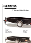 17 - Formed Side Trailer Brochure