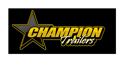 Champion Trailer Sales