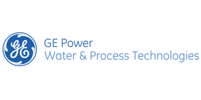 SUEZ Water Technologies & Solutions (formerly GE Water & Process Technologies)