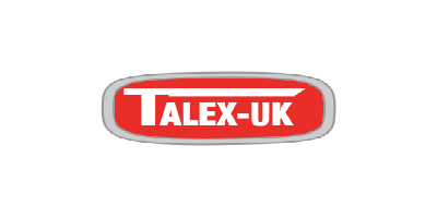 Talex UK