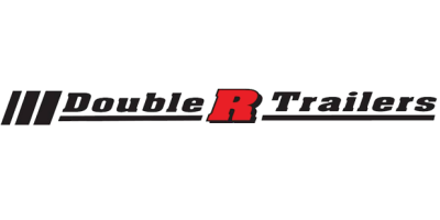 Double R Trailers