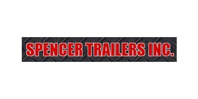 Spencer Trailers Inc.