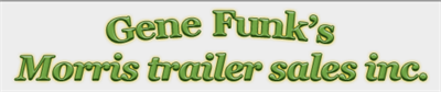 Funks Trailer Sales, Inc.
