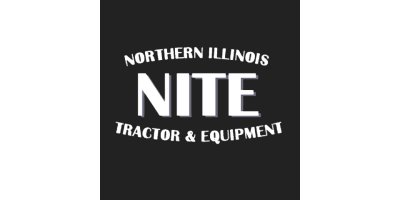 Northern Illinois Tractor & Equipment