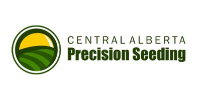 Central Alberta Precision Seeding
