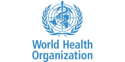 World Health Organization (WHO)