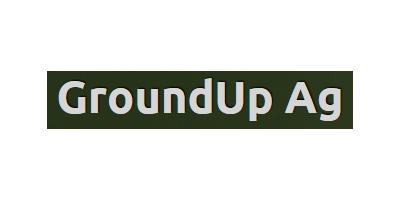 GroundUp Ag