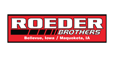 Roeder Brothers Inc.