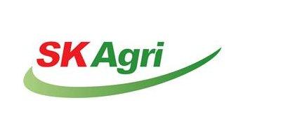 SK Agri