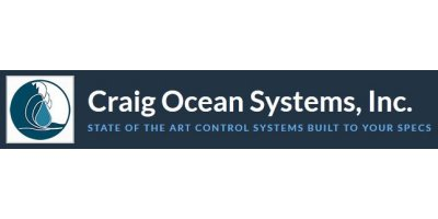 Craig Ocean Systems, Inc