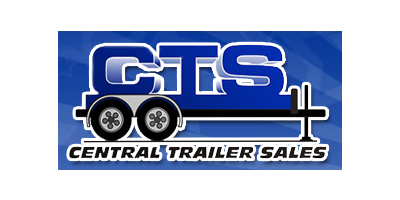 Central Trailer Sales, Inc.