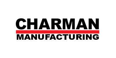 Charman Manufacturing, Inc.