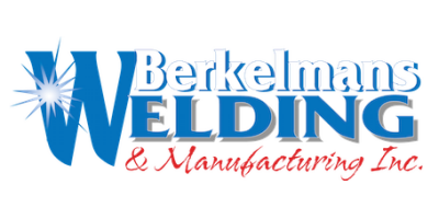 Berkelmans Welding and Manufacturing Inc.