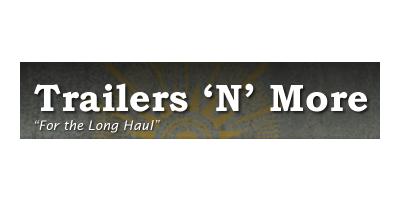 Trailers `N` More