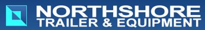 Northshore Trailer & Equipment