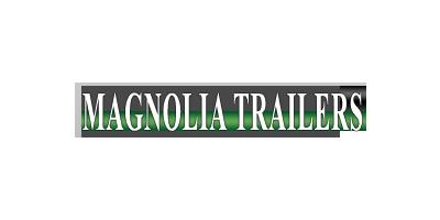 Magnolia Trailers
