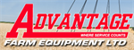 Advantage Farm Equipment Ltd.