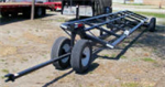 BBK - Combine Header Trailers