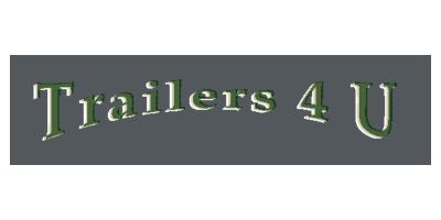 Trailers 4 U