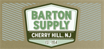 Barton Supply Inc.