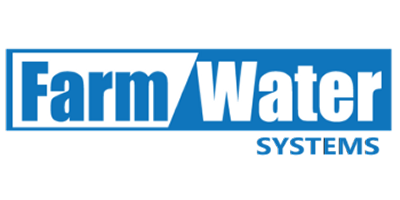 FarmWater Systems
