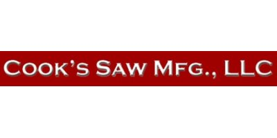 Cooks Saw Mfg., LLC