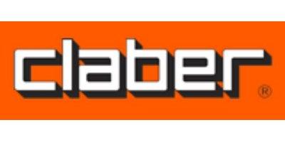 Claber Inc.