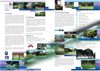Lawn Irrigation & Grass Irrigation Service Brochure