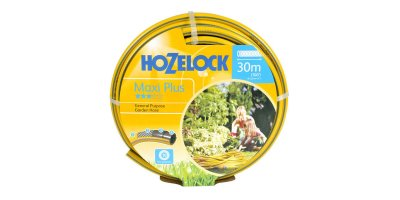 Hozelock Starter  - Model 7230 - 30m Hose