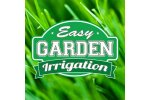 Easy Garden Irrigation