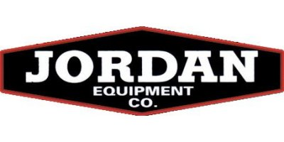 Jordan Equipment Co
