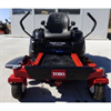 Toro - Model ZT-2800 - Zero Turn Mower