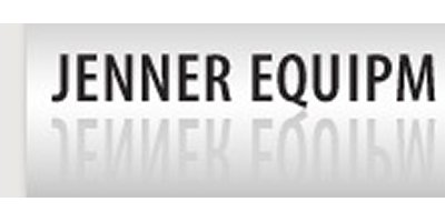 Jenner Equipment Company