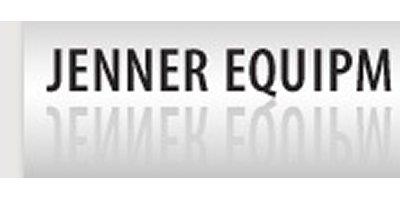 Jenner Equipment Company